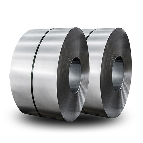 galvalume-coated-steel-coil