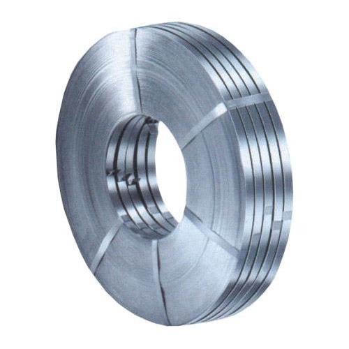 steel-strips