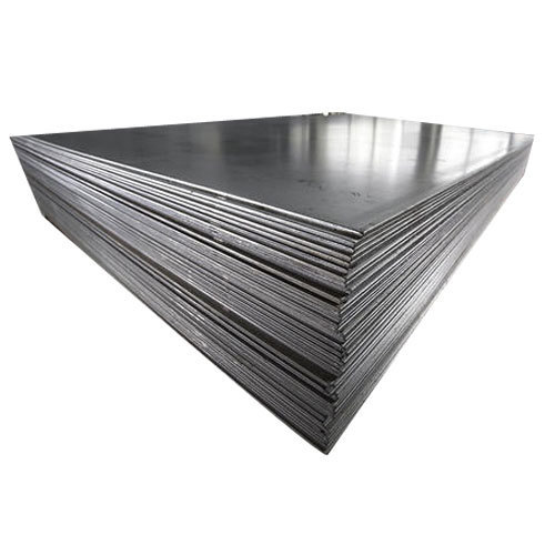 steel-cold-rolled-sheet